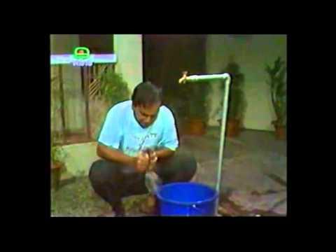 Xxx Mp4 Humayun Ahmed Classic Comedy Natok Ghotona Shamanno Eid 2001 3gp Sex