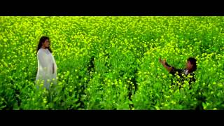 Tujhe Dekha To Ye Jaana Sanam DDLJ Song Blu Ray 1080p HD]