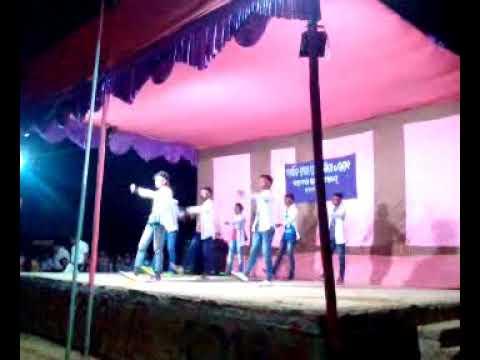 Xxx Mp4 Bahalda Boys School Dance Compition 2019 Edi Charan Dehuri 3gp Sex