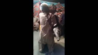 Punjabi Mujra tharki baba