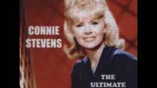 Connie stevens sixteen reasons
