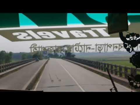 Xxx Mp4 Rajshahite Jabar Somoy Rasta Dekhe Mon Manlona Tai 3gp Sex