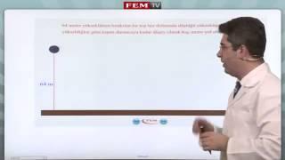 Matematik 2 Eğitim Seti   Diziler ve Seriler - Seriler 1   Fem Yayinları