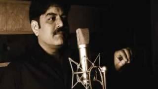 CHALE JAANA by Babla Mehta