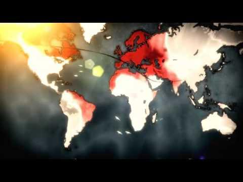 Xxx Mp4 ¿ Qué Son Los Derechos Humanos Organización Unidos Por Los DerechosHumanos 3gp Sex