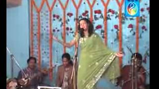 Tomar Moner Moto Bangla Baul Song BY Mukta