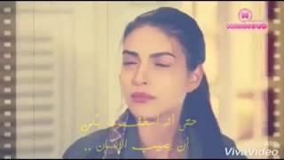 محمد حماقى  .. حاجة مستخبية