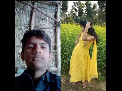 Xxx Mp4 Saif Ali Ka Video Daonlod Karo 3gp Sex