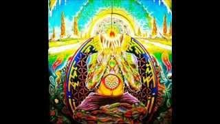 - Reggae Spiritual Meditation -MixTape-part 1-Dj Rastito-2014