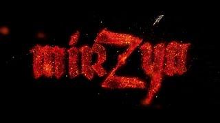 MIRZYA - Title Track (LYRICS) HD  | Daler Mehndi, Sain Zahoor | Shankar Ehsaan Loy