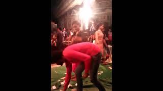 12 saal tere piche ( full video)