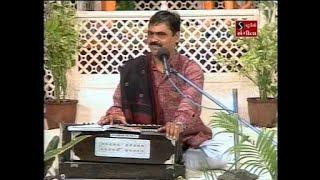 Mayabhai Ahir 2014 | Chamunda Maa Nu Pragatya Ane Parcha