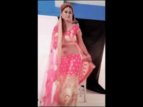 Xxx Mp4 Hot And Erotic Navel Show By Pearl Sushma 3gp Sex