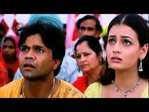 Xxx Mp4 Best Comedy Scene Salman Khan Jonny Lever Raj Pal Yadav Dia Mirza HD Blu Ray YouTube 3gp Sex