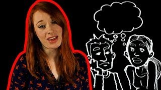 How to find your perfect partner! I Number Hub with Hannah Fry I Head Squeeze