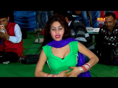 Xxx Mp4 Hdvidz In New Song 2016 Haryanvi Khol Buttan Meri Kurti Ke Mukesh Fouji NDJ Music 3gp Sex