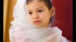 8 year old Yemeni Child Bride Dies on Wedding Night