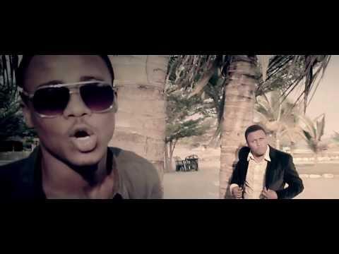Xxx Mp4 Lolilo Feat Ali Kiba Maneno Matamu 3gp Sex