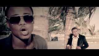 Lolilo Feat. Ali Kiba - Maneno Matamu