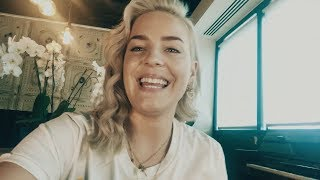 Closer with Anne-Marie | An Optus Original series