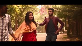 Moda Komor- মোড়া কোমর   Valentine Video 2018   Chittainga Bullet