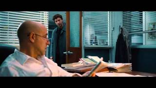 The Company You Keep -- Official Trailer 2013 -- Regal Movies [HD]