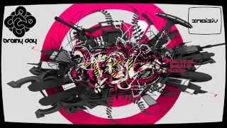 Fairlight - Tactical Battle Loop (2006) [60fps]