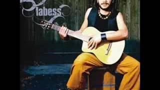 Labess - Dawina