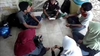 VIDEO PPKN X MIA 3 NIDA, SITI, TULUS, ANDHIKA, ZIDAN, AFIFAH, ASEP