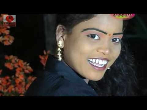 Xxx Mp4 Santhali Video Songs 2017 I Love You Album Santali Hits 3gp Sex