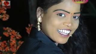 Santhali Video Songs 2017 - I Love You   Album- Santali Hits