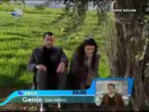 Asi & Demir 18 Bolum Scenes part 1 English Subtitles