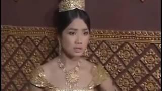 Khmer old movie full រឿង  រាមកេរ្តិ៍ Ream Ke ពីខ្សែទី 75 ដល់ ខ្សែទី 80