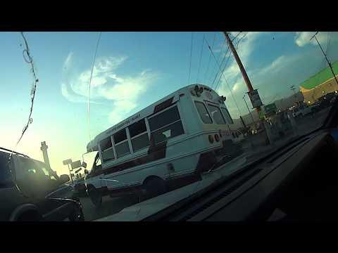 Policia de Ensenada Preventiva mis respetos MoitosTv
