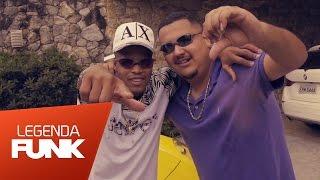 MC Guuh -  Maloqueiro Não Boy (Videoclipe Oficial) (OQ Produções)