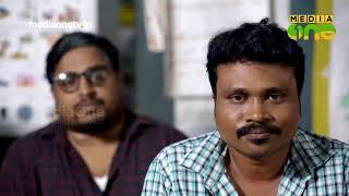 കുട്ടികളെപിടുത്തം Angadipattu | Episode 2