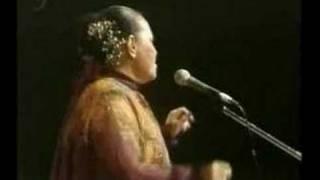 Mavis Rivers T Farlow R Norvo N Simmons - Teach Me Tonight