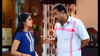 Ammuvinte Amma | Episode 271 - 16 March 2018 | Mazhavil Manorama