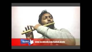 আমার সোনার বাংলা-বাংলাদেশের জাতীয় সংগীত | Amar Sonar Bangla-National Anthem of Bangladesh
