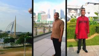 images Bangla New Song 2015 Eid Mubarak Me Friends Putrajaya Mala