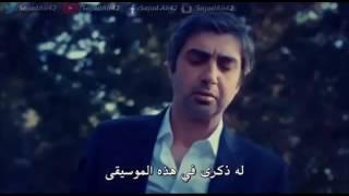 اقوى انتقامات مراد علمدار وادي الذئاب الجزء العاشر#نهاية_الموسم