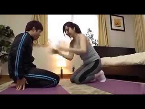 Xxx Mp4 PART THREE Hot Xxx From Japanese Enjoy With Hot YOGA From Japanese 3gp Sex
