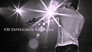 Enrique Iglesias   Top 30 Spanish Songs, Mejores Éxitos Greatest Hits 1995 2015 New Hot HD 3gp