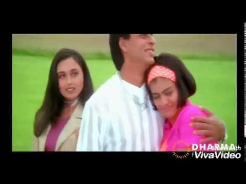 Xxx Mp4 Latest Whatsapp Status Video Kuch Kuch Hota Hai Hearttouching Dilouge 3gp Sex