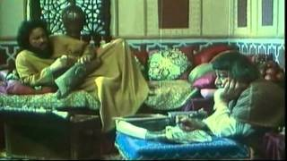 مسلسل الإمام علي (ع) - الحلقة 3 - مدبلج عربي