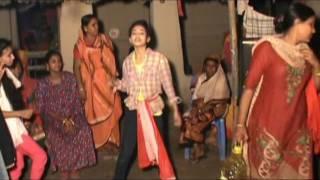 বাংলা ছবি রিনার গায়ে হলুদ পাট২ | | bangla movie rinar gaye holud part2