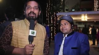 Sahriar Rafat Live | Dhruba Music Station | RJ SaimuR | Swadesh.Tv| Bangla New Song 2017