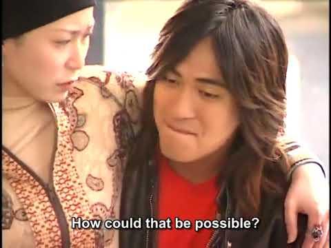 Xxx Mp4 Mars Ep 04 Taiwan Drama Sub Indo 3gp Sex