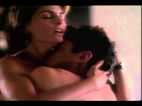 Xxx Mp4 Lusty JOAN SEVERANCE In A Sexy SAFE SEX Free RED SHOE DIARIES TV Spot 3gp Sex