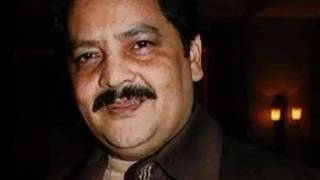 Udit Narayan's Superhit Songs from 90s (HQ)